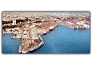 Mersin Limanı 'nda anlayış değişmeli