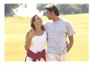 Ebedi sevgililik ütopyası- 2