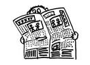 Gazete okuyorsanız bu yazıyı da okursunuz!
