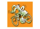 Bisikletim ve ben