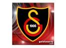 Yaşasın, Turkcell Süper Lig artık başlıyor