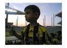 Fenerbahçenin yeni transfer-ler-i