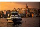 İstanbul'da neyimiz var?