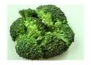 Sağlıklı bir salata