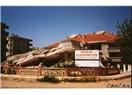 Zorunlu Deprem Sigortası ve depremin bilinmeyen yönü !