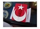 Ankara Maket Kulübünün desteklediği Ankara Hava Müzesi 1. Geleneksel PlMaket Yarışması sonuçlandı