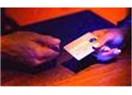 Kredi kartları 'milli sorun'dur!