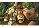 """Jungle"" tipi organizasyon yapısı"
