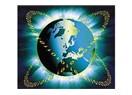 21. Yüzyıl değerleri: Küresel dünyada evrensel farkındalık