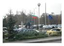 Bulgaristan, spor ve Avrupa Topluluğu