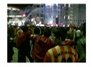 Galatasaray' da devam edemeyecek şeyler