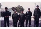 Bir yedek subayın anıları-5.Bölüm