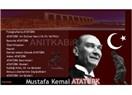MustafaKemalAtaturk.net