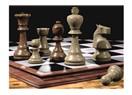 ÖSS yerleşme stratejileri (2. ek yerleştirme) -1