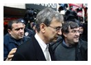 Nobel ve  Orhan Pamuk