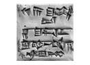 Anadolu'da tarihi çağların başlangıcı