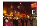 Çin anıları