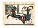 II. Ramses ve Hititler