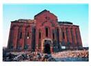 Ani: Kars'ta bir Ermeni kenti