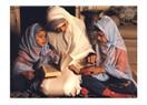 Kur'an okumak kur'an öğrenmek midir?