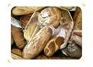 Kütahya' nın hamursuz ekmegi