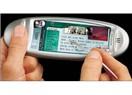 3G - Mobil devrime hazır mıyız?