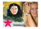 Alladı pulladı, Pınar Altuğ fiyatını dörde katladı!