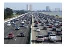 Otoyolda trafik kuralı yok mu?