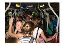 Otobüstekiler