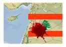 Lübnan'da çatışma riski ve Hizbullah gerçeği
