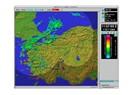 Meteoroloji (weather) radarı nedir?
