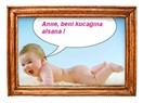 Bebeğinizin konuşmasına destek olmak