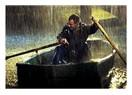 Yağmur yağıyor… Seller akıyor… Türkiye'de yönetim camdan bakıyor…