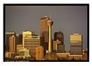 Calgary: Vahşi Batının yükselen yıldızı