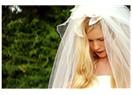 Mayyip bey düğünüme buyurun, tanımadınız mı, ben son şehidinizim!
