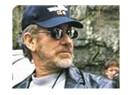 Sinema Spielberg gerçeği!