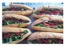 İstanbul' da en güzel balık ekmeği kim yapar?