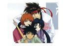 Japonca öğreniyoruz, Ders 1: Anime ve Manga...