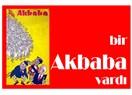 Bir zamanlar Akbaba Dergisi vardı