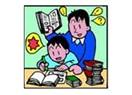Ödev Yaptım-2