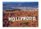 Hollywood filmlerinden liderlik ve takım dersleri...