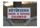 Türkçe'den nefret etmeyelim