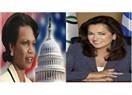 Kadın dışişleri bakanı atamak yeni bir strateji mi?