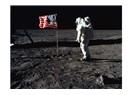 Ay gerçeği