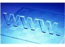 Bir web sitesini çirkin yapan 10 ölümcül hata