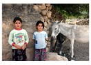 Bayramda iki gün Mardin, Midyad, Hasankeyf...