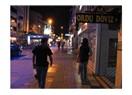 İstanbul'da yaşayabilme ihtimali