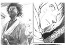 Manga kültürü ve Mangaka