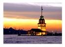 İstanbul her sabah kendini sevilmeye hazırlar