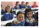 Okullarımızdaki rehberlik hizmetleri ve gelişimsel rehberlik yaklaşımı
